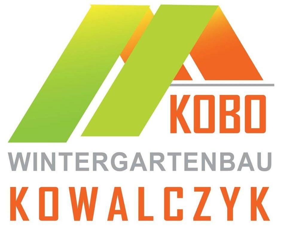 Kobo – Wintergarten